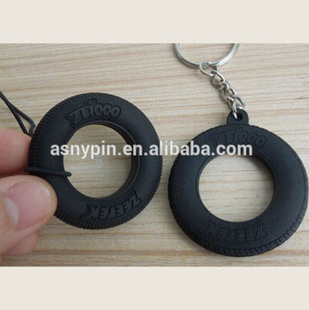 3d Pvc Tyre Keychain 3d Rubber Car Wheel Keyring For Promotion Buy Key Tags With Metal Ring 3d Pvc Tyre Logo Key Chain Cheap Pvc Car Wheel Key Tag