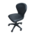 nail salon furniture customer office chair/ gas spring for office chair 102