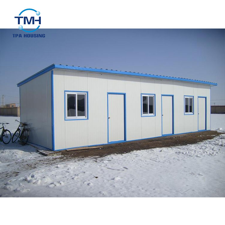 Attractive 100m2 Prefabricated House, 100m2 Prefabricated House Suppliers And  Manufacturers At Alibaba.com