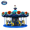/product-detail/children-outdoor-amusement-park-rides-ocean-carousel-merry-go-round-60684734595.html