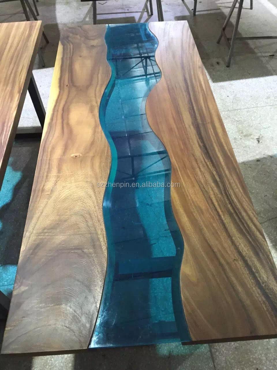 Buy Solid Wood Bedroom Furniture