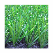 Factory price sports flooring artificial synthetic grass for soccer fields