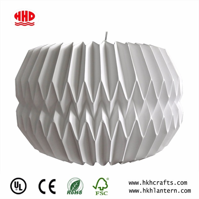 China paper lamp shades white wholesale alibaba chinese handmade white pendant paper lamp shade aloadofball Image collections