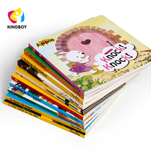 piont reading book with OID files talking book with talking pen