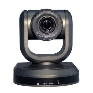 3x Optical Zoom 12x Digital Zoom PTZ IP Camera 3.27 Megapixels USB 3.0 HD Video Conference Camera SCV-HD910-U30-SE600