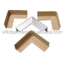 Pallet ,Furniture Edge Side Security Protective Packaging Picture Frame Corner  Protectors