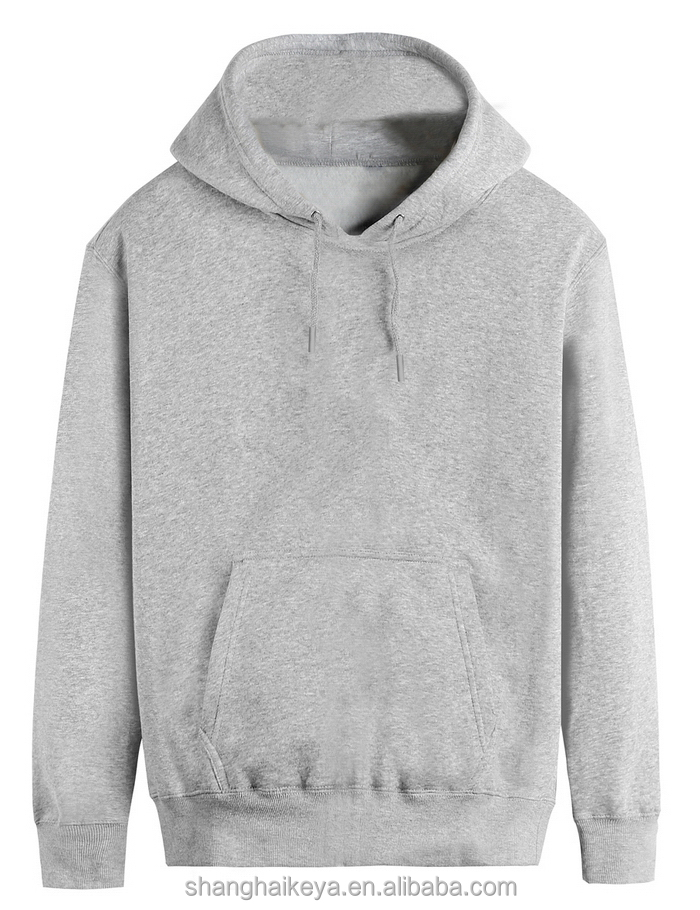 Hoody, Hoody Suppliers and Manufacturers at Alibaba.com