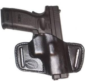 Buy FN FNP FNX FNS 9 40 Leather Gun Holster Pro Carry Shirt