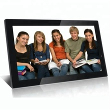 "Fashion Hadiah USB Host 2 .. 0 Resolution1024 * 768 DC Power Input <span class=keywords><strong>15</strong></span> ""<span class=keywords><strong>Digital</strong></span> Photo Frame"