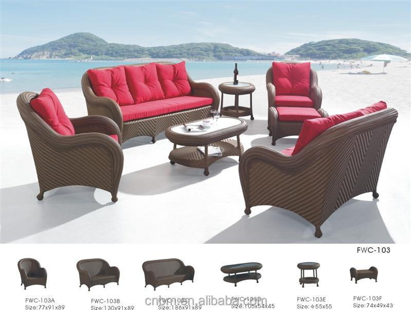 Blooma Garden Furniture Blooma garden furniture with ce certificate cmax ss025 buy blooma blooma garden furniture with ce certificate cmax ss025 workwithnaturefo