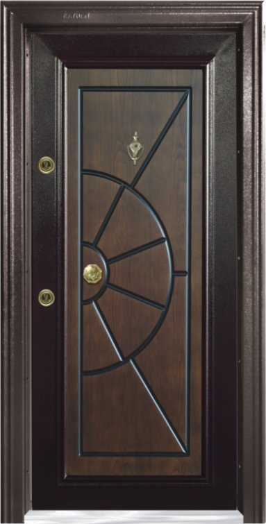 Classic Door   Buy Steel Door Product On Alibaba.com