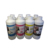 Best selling sublimation ink for epson r1900