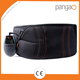 Pangao portable home use body care slimming massage belt