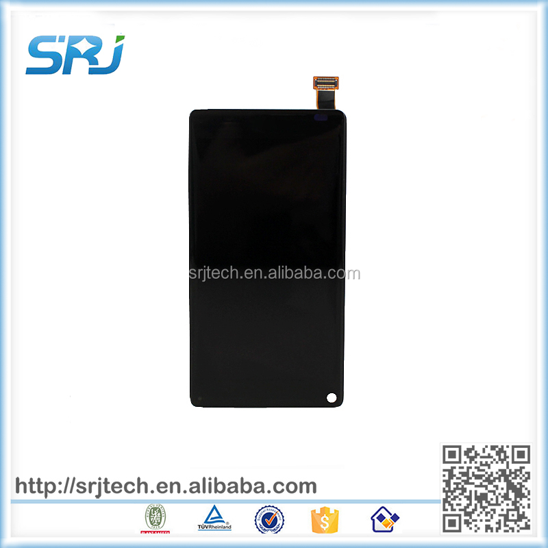 LCD Display Touch Screen with Digitizer glass Assembly for Nokia N9