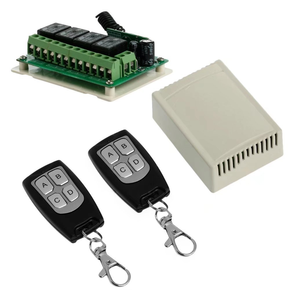 Cheap Rf Relay Switch, find Rf Relay Switch deals on line at