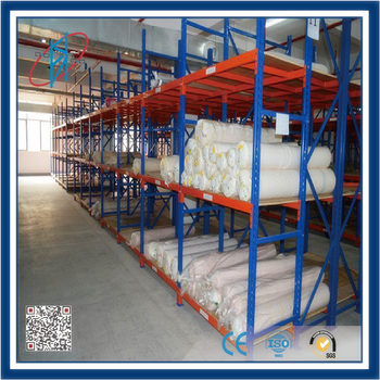 Fabric Storage Rack From China Golden Supplier
