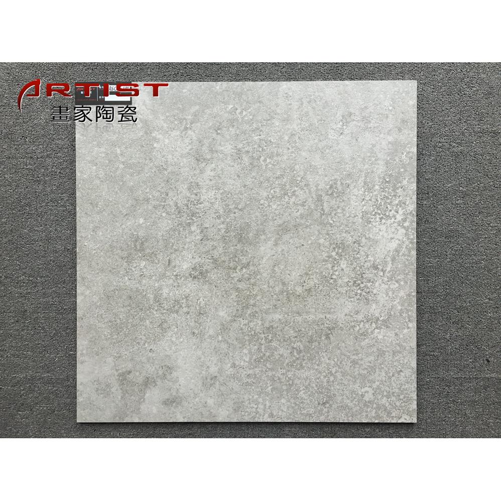 Non Slip Ceramic Floor Tile, Non Slip Ceramic Floor Tile Suppliers ...