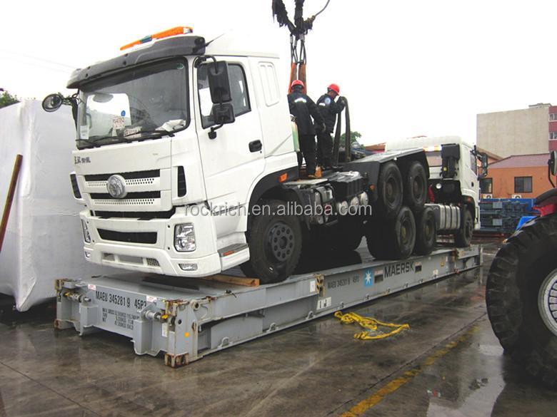 Euro 3 Lhd 16 Cubic Meter 10 Wheel Dump Truck - Buy 16 Cubic Meter 10 Wheel  Dump Truck,Dump Truck,Tipper Product on Alibaba com