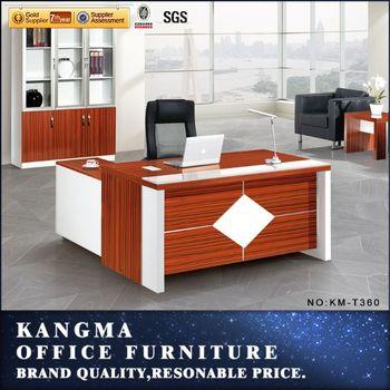 Modern Furniture Bangkok inexpensive price modern design office furniture bangkok - buy