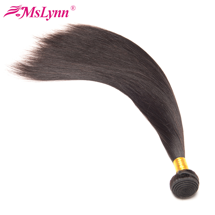 New style wholesale popular 50 inch human hair