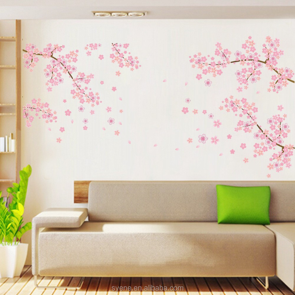 Buy Bedroom Wallpaper Online India
