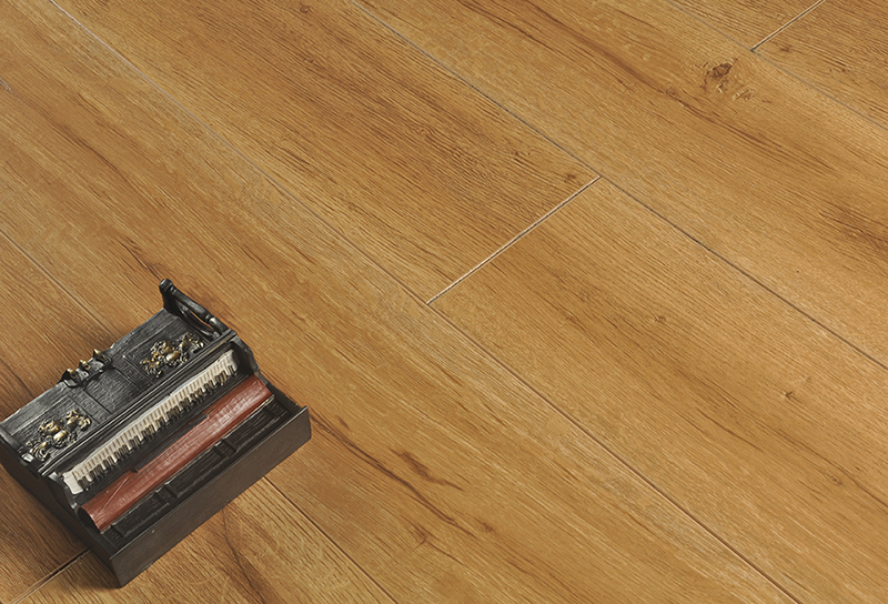 Swiftlock Handscraped Hickory Laminate Flooring Swiftlock Handscraped Hickory Laminate Flooring Suppliers And Manufacturers At Alibaba Com