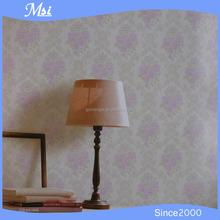 Wallpaper For Bedroom Walls, Wallpaper For Bedroom Walls Suppliers ...