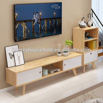 Home Furniture Luxury Lcd Tv Cabinet Design Living Room Corner Tv Showcase Stand Buy Modern Tv Stand Showcase Wooden Lcd Tv Stand Design Home