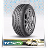 INTERTRAC CHINA TOP BRAND FACTORY CAR TYRE 195/65R15 205/55R16