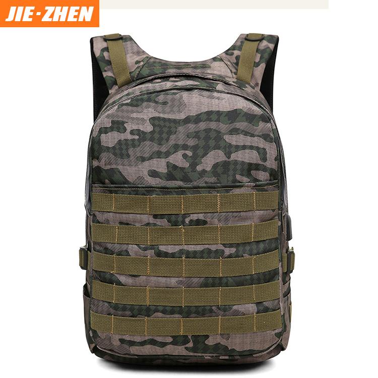 172717f5e063 Tactical Laptop Backpacks Wholesale