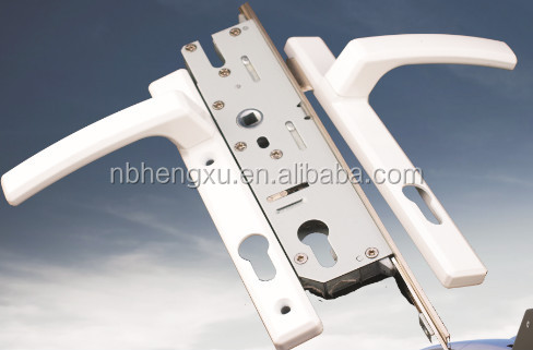 Various High Quality Aluminum Door <strong>Handles</strong> & UPVC DOOR <strong>HANDLE</strong>
