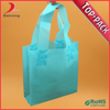 fancy customized gifts bag with handle