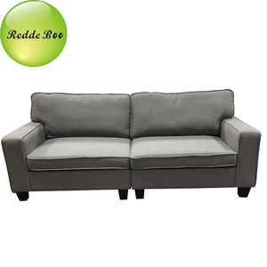 Modern Low Back Sectional Sofa, Modern Low Back Sectional ...