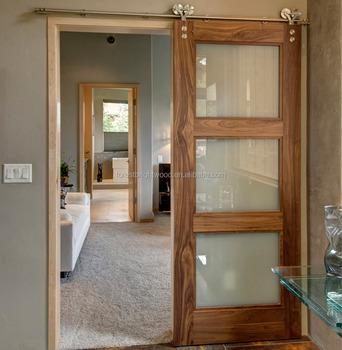มอร์เดนภายใน3แผงกระจกประตูบานเลื่อนราคา Buy ประตูกระจก