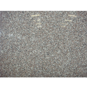 Newstar cheap price asia red granite sheet for countertop and outdoor tile