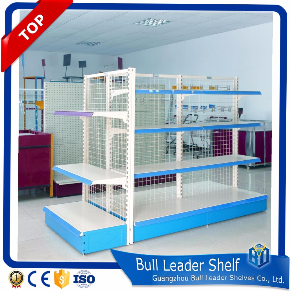 Used Convenience Store Equipment, Used Convenience Store Equipment ...