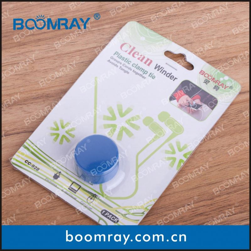 silicone accessories for cell phone promotional gi