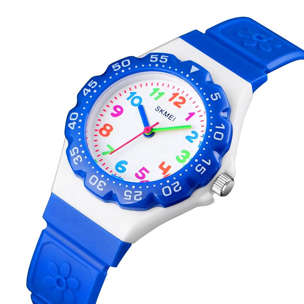 Наручные часы картинки для детей