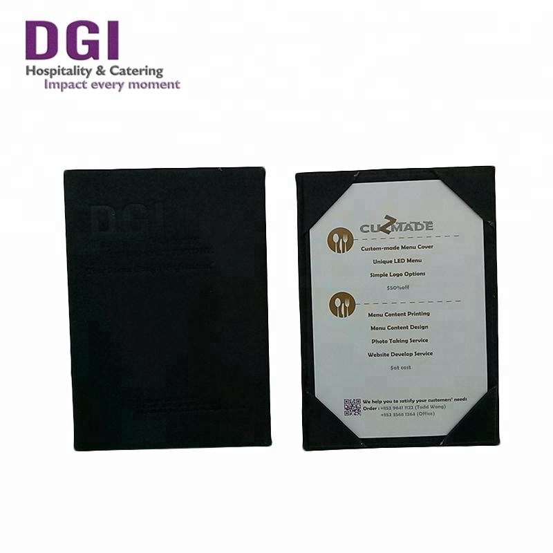Menu Card For Restaurant Menu Card For Restaurant Suppliers And
