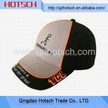 China wholesale 3d embroidery customized baseball caps