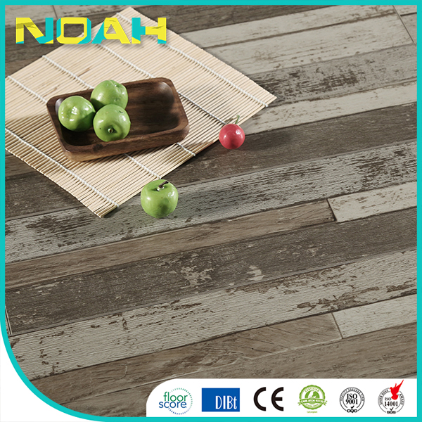NOAH RS7821-15 .5mm waterproof anti-slip VCP floor paint for basketball court