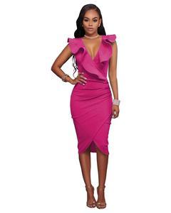 09952077309329 Fashion New Sleeveless Dresses Wholesale