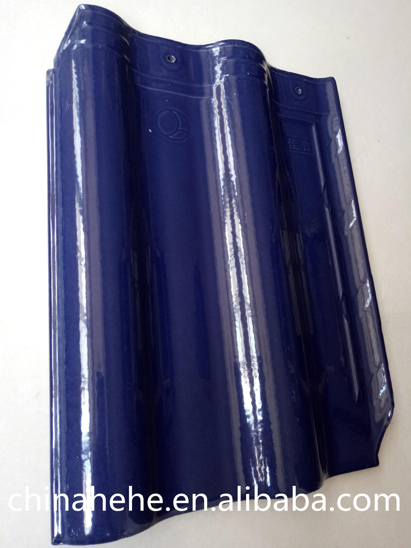 Marca Pelota Fuente De La Fábrica 300*400mm Material De Construcción ...