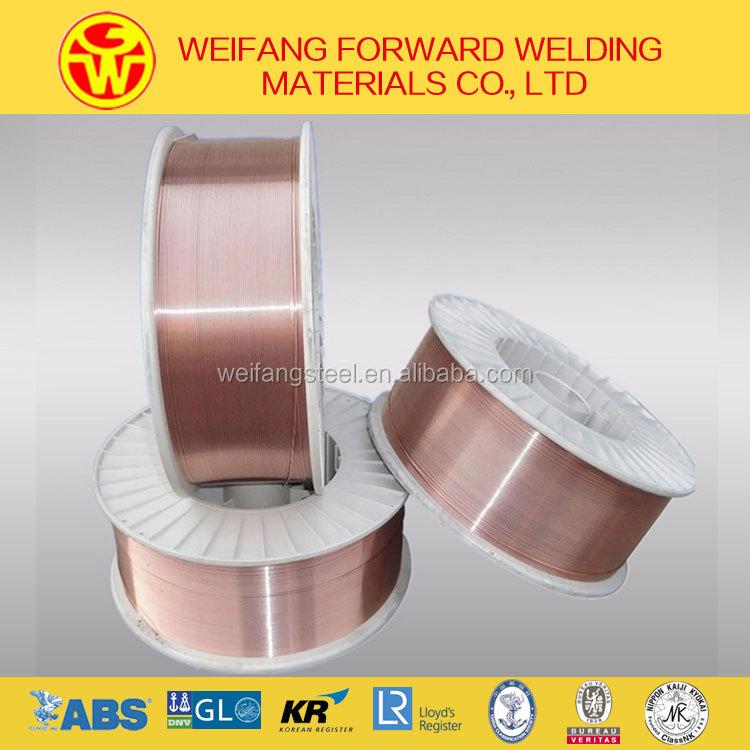 Er70s-6 Kiswel Welding Wire - Buy Kiswel Welding Wire,Welding Wire ...