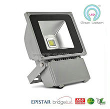 Wholesale High power 20w COB LED rgb multi color led flood light ...