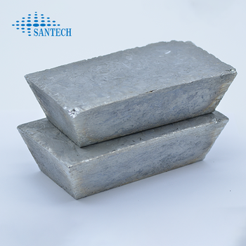 factory price high purity 4N 5N 6N 7N tellurium mental ingot