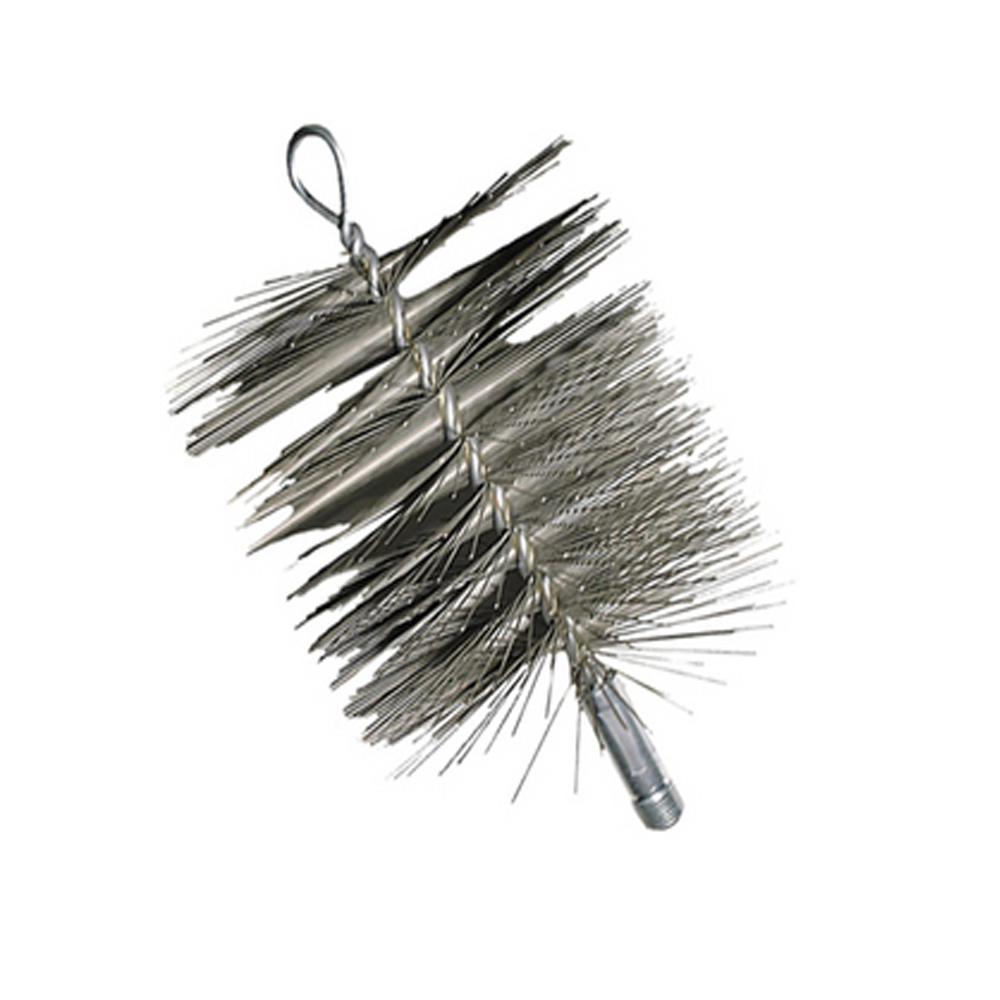 stainless steel wire wheel brush,small wire brush,round brush wire ...