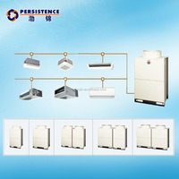 Air conditioner 30 ton packaged unit