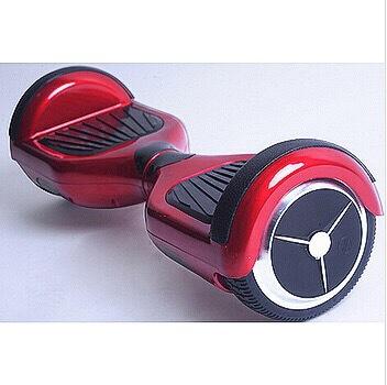 achetez en gros bike wheel balancing en ligne des. Black Bedroom Furniture Sets. Home Design Ideas