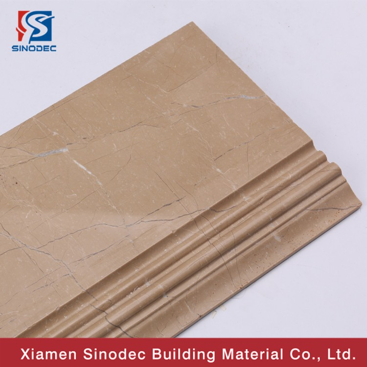 Finden Sie Hohe Qualität Stein Fenster Trimmen Hersteller und Stein ...